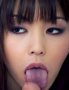 Marika Hase for babes.com