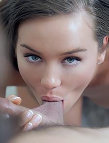 Capri Anderson hardcore sex pics